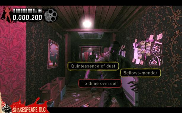 Typing Of The Dead Overkill Download Eaglezo